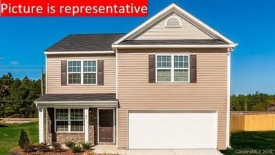 5016 Granite Creek Lane UNIT Lot 29, Charlotte, NC 28269 - #: 3456096