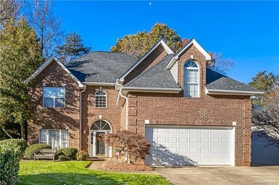 512 N Portman Lane, Fort Mill, SC 29708 - MLS#: 3456102