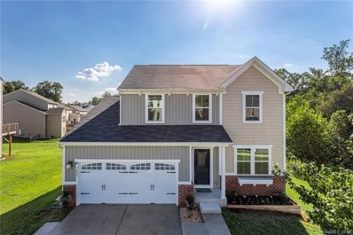 7208 Kenyon Drive, Denver, NC 28037 - MLS#: 3456133