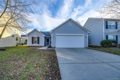 1041 Meadowbrook Lane, Concord, NC 28027 - MLS#: 3456183