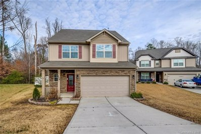 456 Elaine Place NW, Concord, NC 28027 - MLS#: 3456201