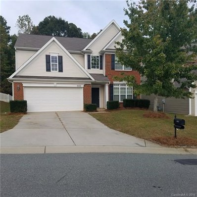 3572 Catawba Creek Drive, Gastonia, NC 28056 - MLS#: 3456240