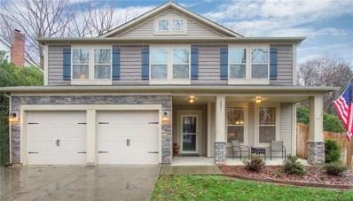 10971 Painted Tree Road, Charlotte, NC 28226 - #: 3456250