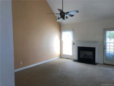 157 Brook Glen Drive UNIT 52, Mooresville, NC 28115 - MLS#: 3456304