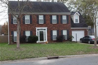 9239 Austin Ridge Lane, Charlotte, NC 28214 - MLS#: 3456314