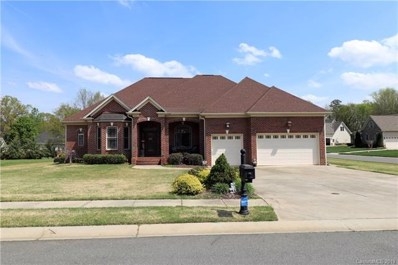 109 Chappie Drive, Mount Holly, NC 28120 - MLS#: 3456412