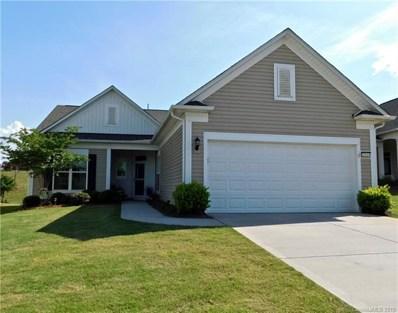 20115 Dovekie Lane, Indian Land, SC 29707 - MLS#: 3456415