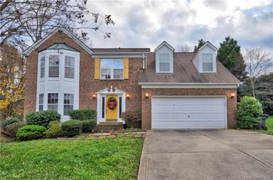 9040 Tayside Court, Huntersville, NC 28078 - MLS#: 3456436