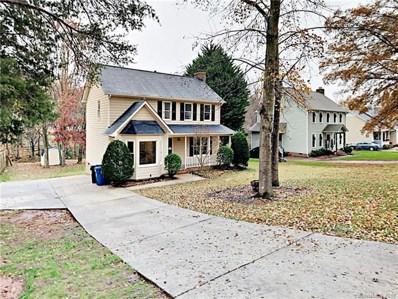 19529 Heartland Street, Cornelius, NC 28031 - MLS#: 3456469
