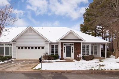 6307 Half Dome Drive UNIT 2704, Charlotte, NC 28269 - MLS#: 3456483