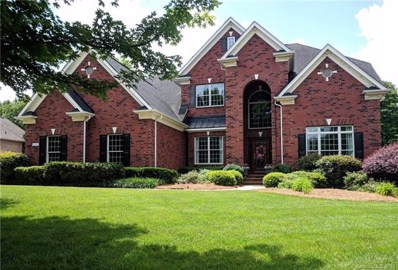 4233 Rambling Rose Lane, Rock Hill, SC 29732 - MLS#: 3456500
