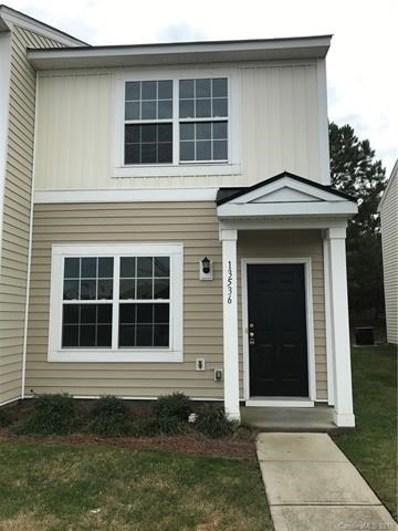 13536 Calloway Glen Drive, Charlotte, NC 28273 - MLS#: 3456591