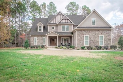 365 Bayberry Creek Circle, Mooresville, NC 28117 - MLS#: 3456604