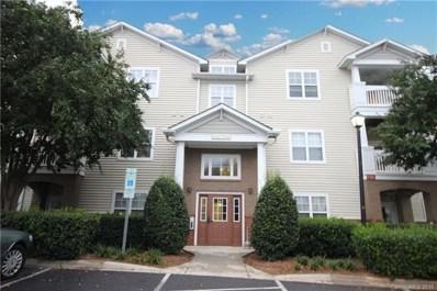 17141 Doe Valley Court, Cornelius, NC 28031 - MLS#: 3456638
