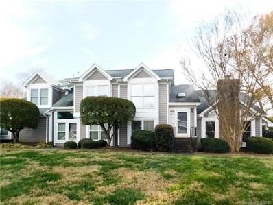 8254 Legare Court, Charlotte, NC 28210 - MLS#: 3456733
