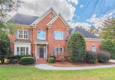 1813 Dove Cottage Drive, Charlotte, NC 28226 - MLS#: 3456758