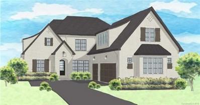3623 Quail View Road, Charlotte, NC 28226 - #: 3456869