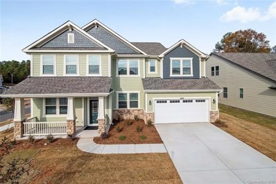 12005 Gil Wylie Trace UNIT 03, Charlotte, NC 28278 - MLS#: 3456880