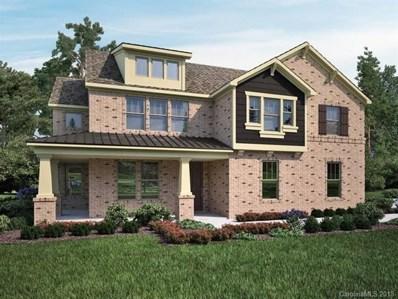 16525 Monocacy Boulevard UNIT 177, Huntersville, NC 28078 - MLS#: 3456915
