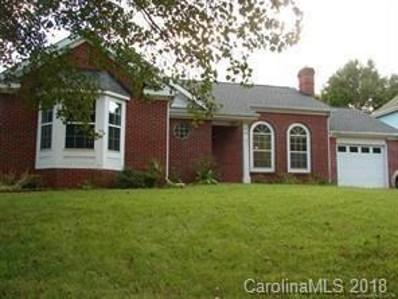 833 Brattleboro Court, Charlotte, NC 28217 - MLS#: 3456923