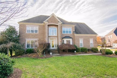 689 Summerford Court NW, Concord, NC 28027 - MLS#: 3456924