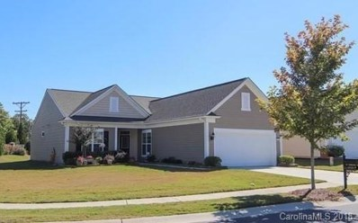 3026 Grant Court, Indian Land, SC 29707 - MLS#: 3456954