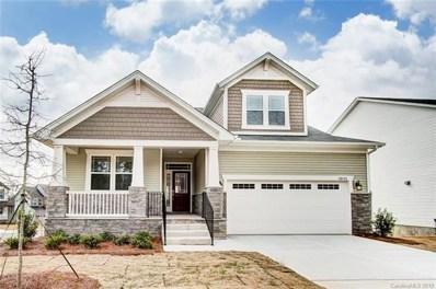 10131 Castlebrooke Drive UNIT 117, Concord, NC 28027 - MLS#: 3457001