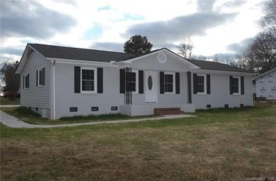 1655 Bringle Ferry Road, Salisbury, NC 28146 - MLS#: 3457019