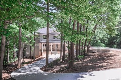 463 Lake Wylie Road, Belmont, NC 28012 - MLS#: 3457044