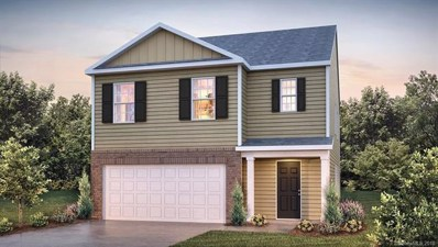 3970 Bethesda Place UNIT 441, Concord, NC 28025 - MLS#: 3457058