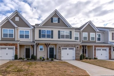 13335 Savannah Point Drive, Charlotte, NC 28273 - MLS#: 3457080