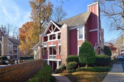 2502 Cranbrook Lane, Charlotte, NC 28207 - MLS#: 3457081