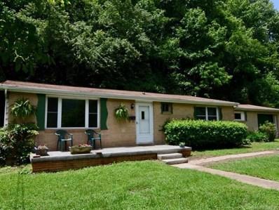 615 Cane Creek Road, Fletcher, NC 28732 - MLS#: 3457102