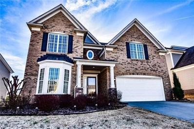 1238 NW Sandy Bottom Drive, Concord, NC 28027 - MLS#: 3457134