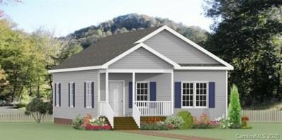 505 Norment Avenue W, Gastonia, NC 28052 - MLS#: 3457137