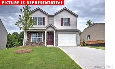3982 Bethesda Place UNIT 438, Concord, NC 28025 - MLS#: 3457171