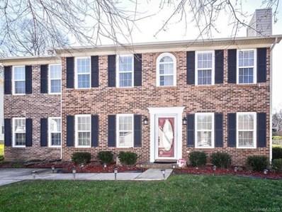 343 Cottonwood Park Drive, Charlotte, NC 28214 - MLS#: 3457184