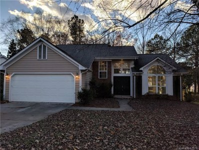 3901 Armitage Drive, Charlotte, NC 28269 - MLS#: 3457211