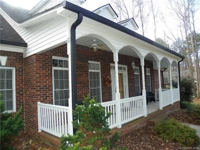 111 Orchard Ridge Road, Locust, NC 28097 - MLS#: 3457255