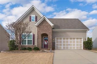 141 Sugar Magnolia Drive, Mooresville, NC 28115 - MLS#: 3457268