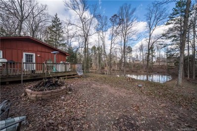 10210 Brush Creek Lane, Mint Hill, NC 28227 - MLS#: 3457306