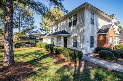 3715 Melrose Cottage Drive, Matthews, NC 28105 - MLS#: 3457307