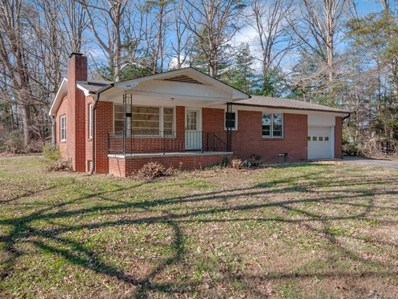 12 Fishers Mill Road, Arden, NC 28704 - MLS#: 3457309