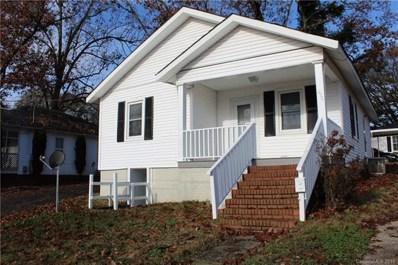 298 13th Street, Cramerton, NC 28032 - MLS#: 3457390