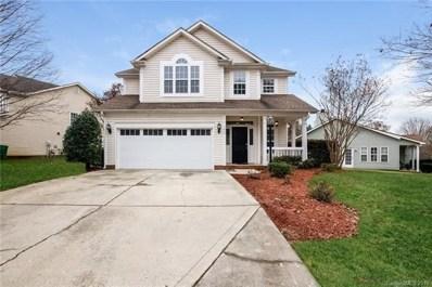 7515 Fallow Lane, Charlotte, NC 28273 - MLS#: 3457431