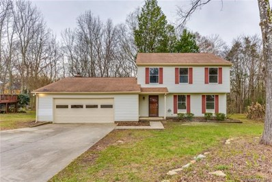 1923 Winsted Court, Charlotte, NC 28262 - MLS#: 3457436