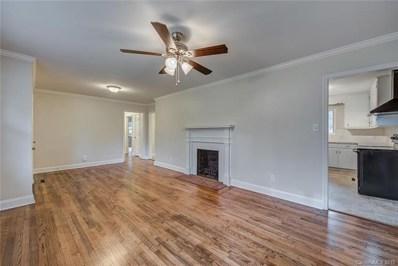 800 Home Trail, Gastonia, NC 28052 - MLS#: 3457438