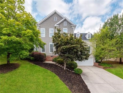 6727 Red Maple Drive, Charlotte, NC 28277 - MLS#: 3457455