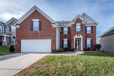 4022 Barclay Forest Drive, Charlotte, NC 28213 - MLS#: 3457496