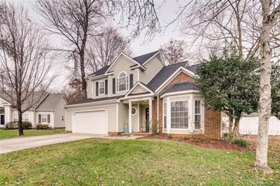 8534 Albury Walk Lane, Charlotte, NC 28277 - MLS#: 3457502